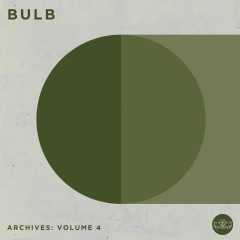 Archives: Volume 4 - Bulb