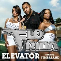 Elevator (feat. Timbaland) - Flo Rida