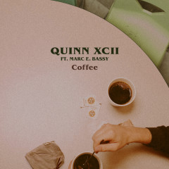 Coffee - Quinn XCII, Marc E. Bassy