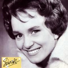 Originalinspelningar 1955-1980 - Siw Malmkvist