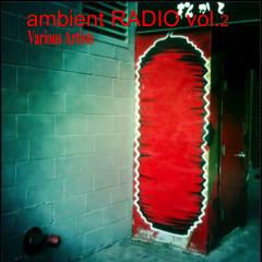Ambient Radio Vol.2 - Various Artists