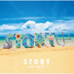 Story -HY Best- - HY