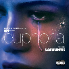 Euphoria (Original Score from the HBO Series) - Labrinth
