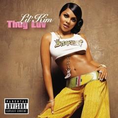 Thug Luv - Lil' Kim
