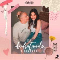 D.R. Desfrutando a Relação - Duo Franco
