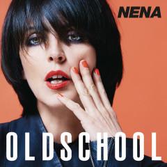 Oldschool (Deluxe Edition) - Nena