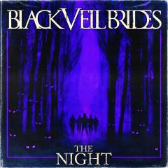 The Night - Black Veil Brides