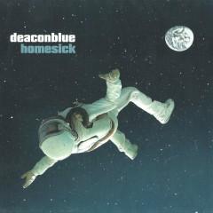 Homesick - Deacon Blue