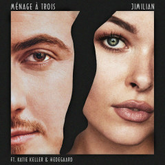 Ménage À Trois (Single)