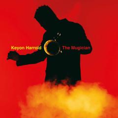 The Mugician - Keyon Harrold