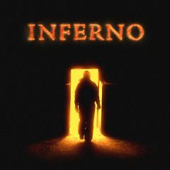 Inferno - Daniel Cosmic, sedd
