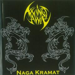 Naga Kramat - Wings