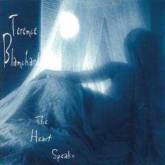 The Heart Speaks - Terence Blanchard