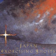 Exorcising Ghosts - Japan