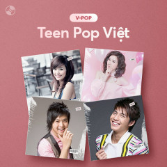 Teen Pop Việt
