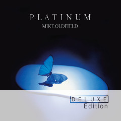 Platinum (Deluxe Edition) - Mike Oldfield