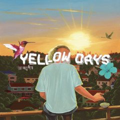 Treat You Right - Yellow Days