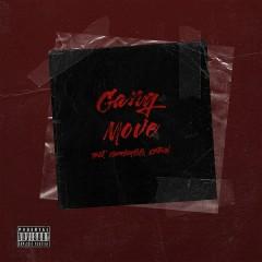 Gang Move (Single)
