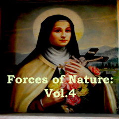 Forces of Nature: Vol. 4 - Various Artists
