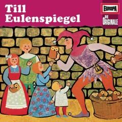 037/Till Eulenspiegel