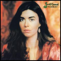 Jardi Tancat - María del Mar Bonet