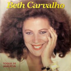 Toque de Malícia - Beth Carvalho