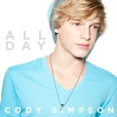 All Day - Cody Simpson