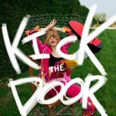 Kick The Door