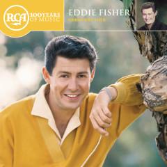 Greatest Hits - Eddie Fisher
