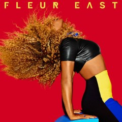 More and More - Fleur East