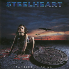 Tangled In Reins - Steelheart