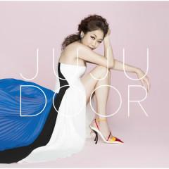 Door - JUJU