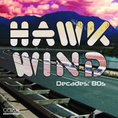Hawkwind Decades: 80s - Hawkwind