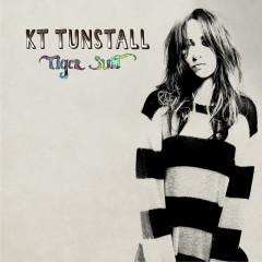 Tiger Suit - KT Tunstall