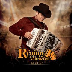 En Vivo - Remmy Valenzuela