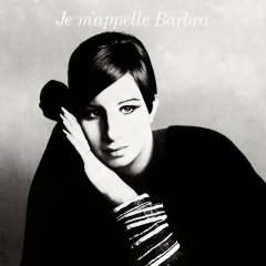 Je m'appelle Barbra - Barbra Streisand