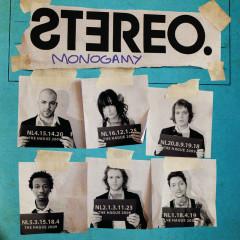 Monogamy - STEREO