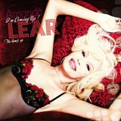I'm Coming Up! - Amanda Lear