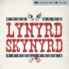 Playlist Plus - Lynyrd Skynyrd