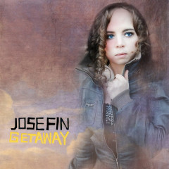 Getaway - Josefin