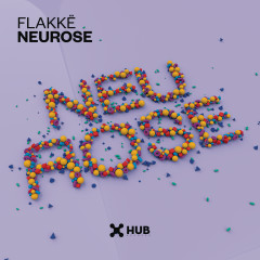 Neurose - Flakkë