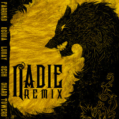 Nadie (Remix) - Farruko, Ozuna, Lunay, Sech, Sharo Towers