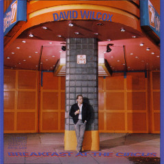 Breakfast At The Circus - David Wilcox