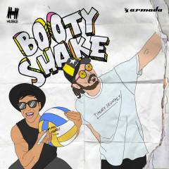 Booty Shake (Single)