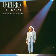 ...minuti di un'eternita' - Umberto Tozzi
