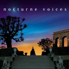 Vocal Nocturne - Various Artists