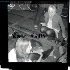 Young Nights - Freja Kirk