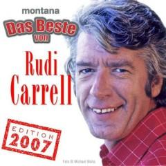Das Beste von Rudi Carrell - Rudi Carrell