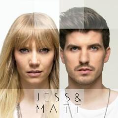 Jess & Matt - Jess & Matt