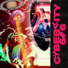 CYBER CITY 666 - wikiyoung